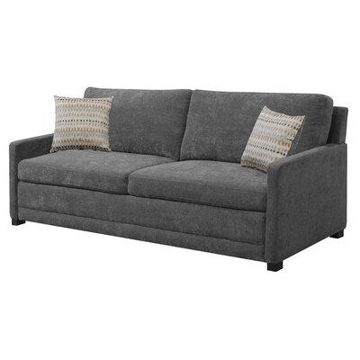 Grey Sofa Beds Joss Amp Main