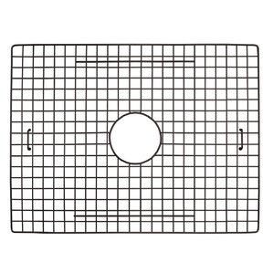 High Quality 60/40 Sink Grid | Wayfair