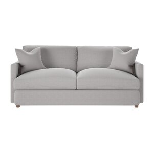 Madison Sofa by Wayfair Cu..