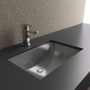 Undermount Sinks You\'ll Love | Wayfair.ca