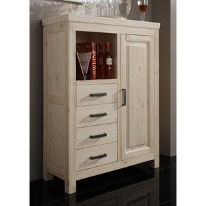 Highboard Vivere von Henke Collection