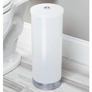 Toilet Paper Holders You\'ll Love | Wayfair