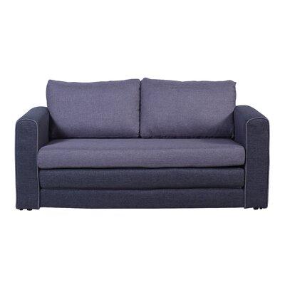 Convertible Sofas You Ll Love In 2019 Wayfair