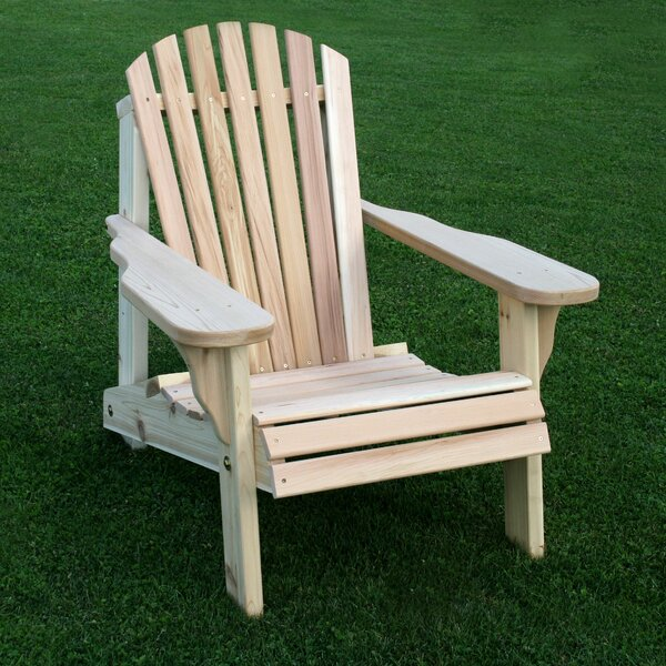 Adirondack Cedar Chairs creekvine designs cedar furniture and accessories american forest