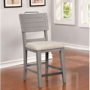 Blaire Bar Stool (Set of 2)