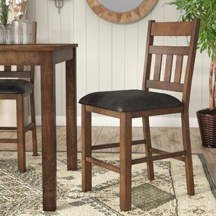 Osborne 9 Piece Solid Wood Dining Set