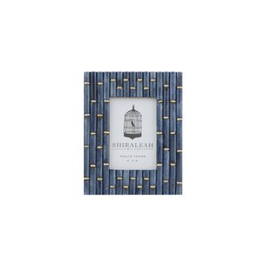 Boheme Links Picture Frame