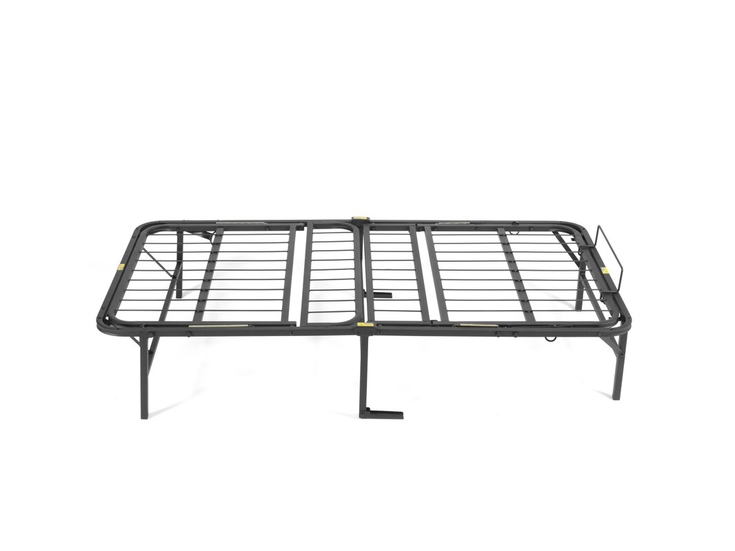 100 premier simple adjustable platform bed frame best price