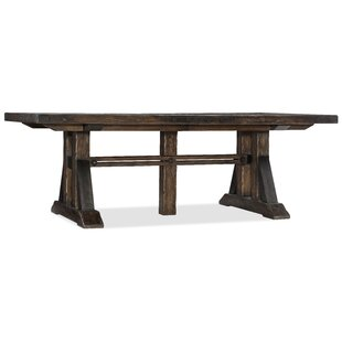 Roslyn County Extendable Dining Table