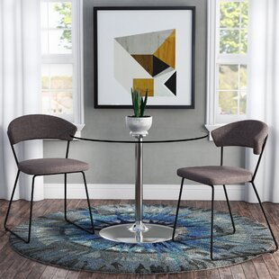 Calvin Klein Dining Chairs
