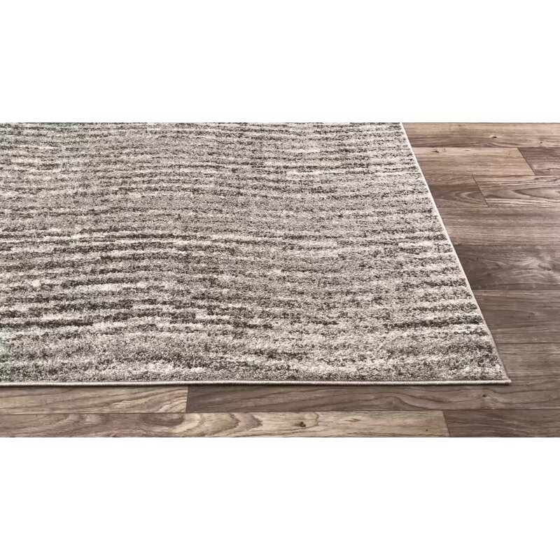 rugs reviews row flat grey ca woven area mercury rug wayfair marcelo pdp