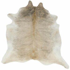 handmade tan area rug