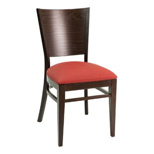 CON Series Side Chair