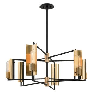 Craftsman Style Lighting   Wayfair