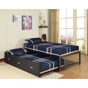 Adult Daybed | Wayfair