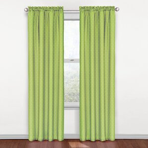Kids Bedroom Curtains shop 1,759 kids' curtains | wayfair