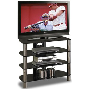 Wildon Home ? Sorento Series AV Stand