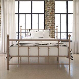 Kids Bedroom Furniture Sale