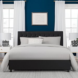Furniture Design Beds bedroom furniture sale you'll love | wayfair