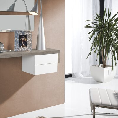 Narrow Up To 25cm Console Tables You Ll Love Wayfair Co Uk