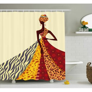 https://secure.img2-fg.wfcdn.com/im/06905422/resize-h310-w310%5Ecompr-r85/4096/40963638/african-girl-decor-shower-curtain.jpg