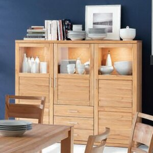 Highboard Daisy von Home & Haus