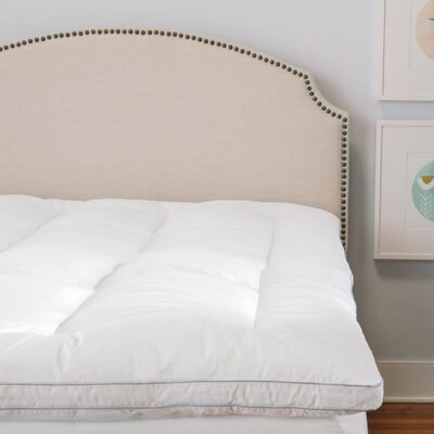 Mattress Pads Amp Toppers You Ll Love In 2019 Wayfair