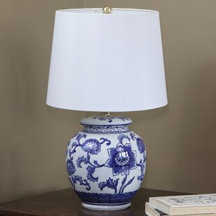 Ceramic Table Lamps Birch Lane