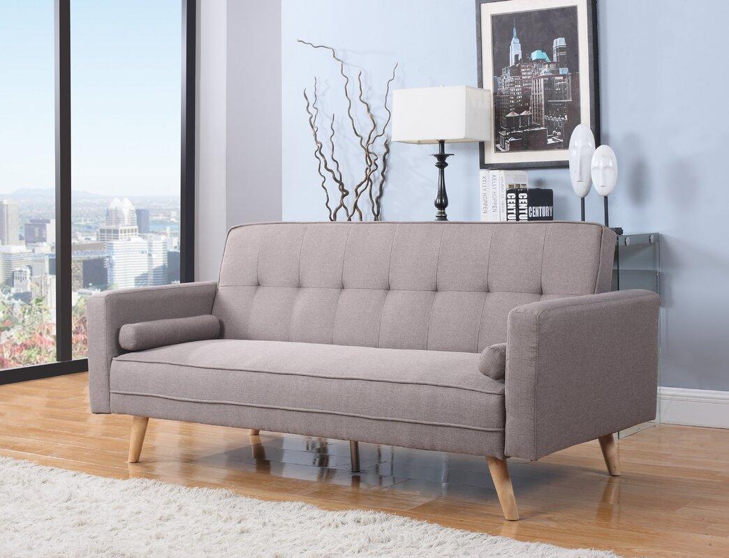 Clic Clac Sofa Beds | Wayfair.co.uk