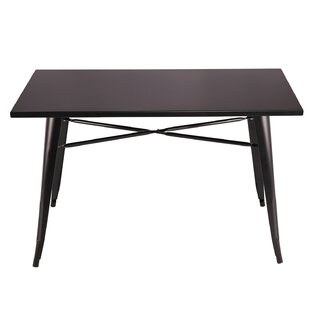 Natick Counter Height Dining Table