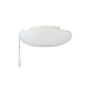 11light bowl ceiling fan light kit - Ceiling Fan Light Kits