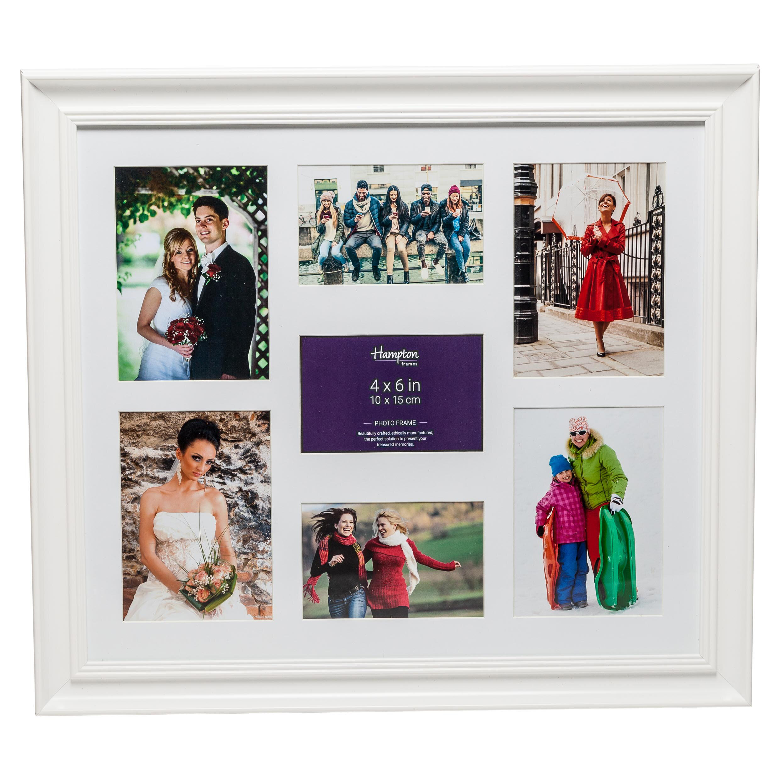 HamptonFrames | Wayfair.de