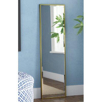 6 Foot Mirror Wayfair