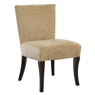 Brooke Upholstered Dining Chair