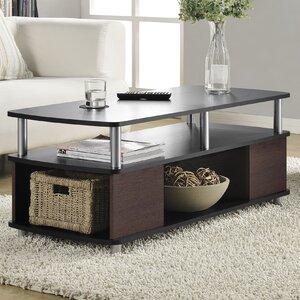 Benjamin Coffee Table
