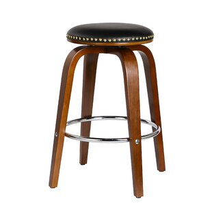 Milone 26 Counter Stool (Set Of 2) Best Choices