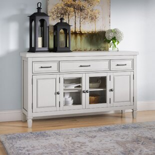 Woodall Sideboard