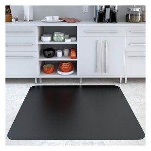 Exceptionnel Hard Floor Chair Mat