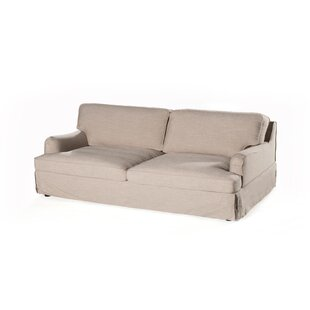 Delaney Sofa Wayfair