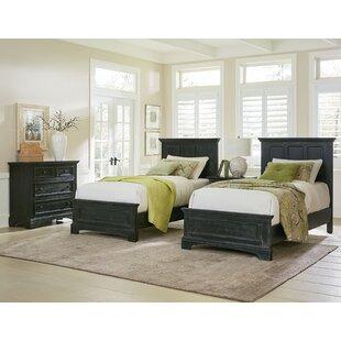 Farmhouse Bedroom Furniture Wayfair