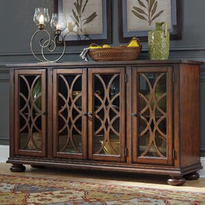 Harkness Sideboard
