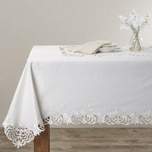 Arabella Tablecloth