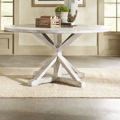 Dining Tables Amp Kitchen Tables Up To 80 Off With Labor