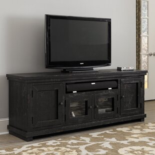 70 inch and larger TV Stands Birch Lane