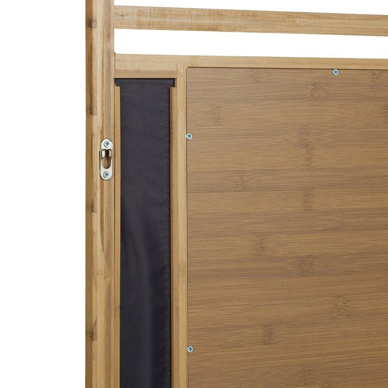 relaxdays badezimmerspiegel bewertungen. Black Bedroom Furniture Sets. Home Design Ideas