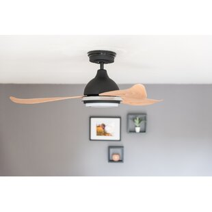 deckenventilatoren. Black Bedroom Furniture Sets. Home Design Ideas