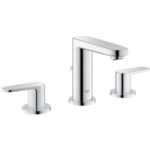 Europlus Double Handle Bathroom Faucet