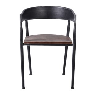 Friedell Dining Chair (Set of 2)