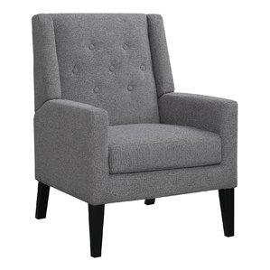 Armchair by Scott Living