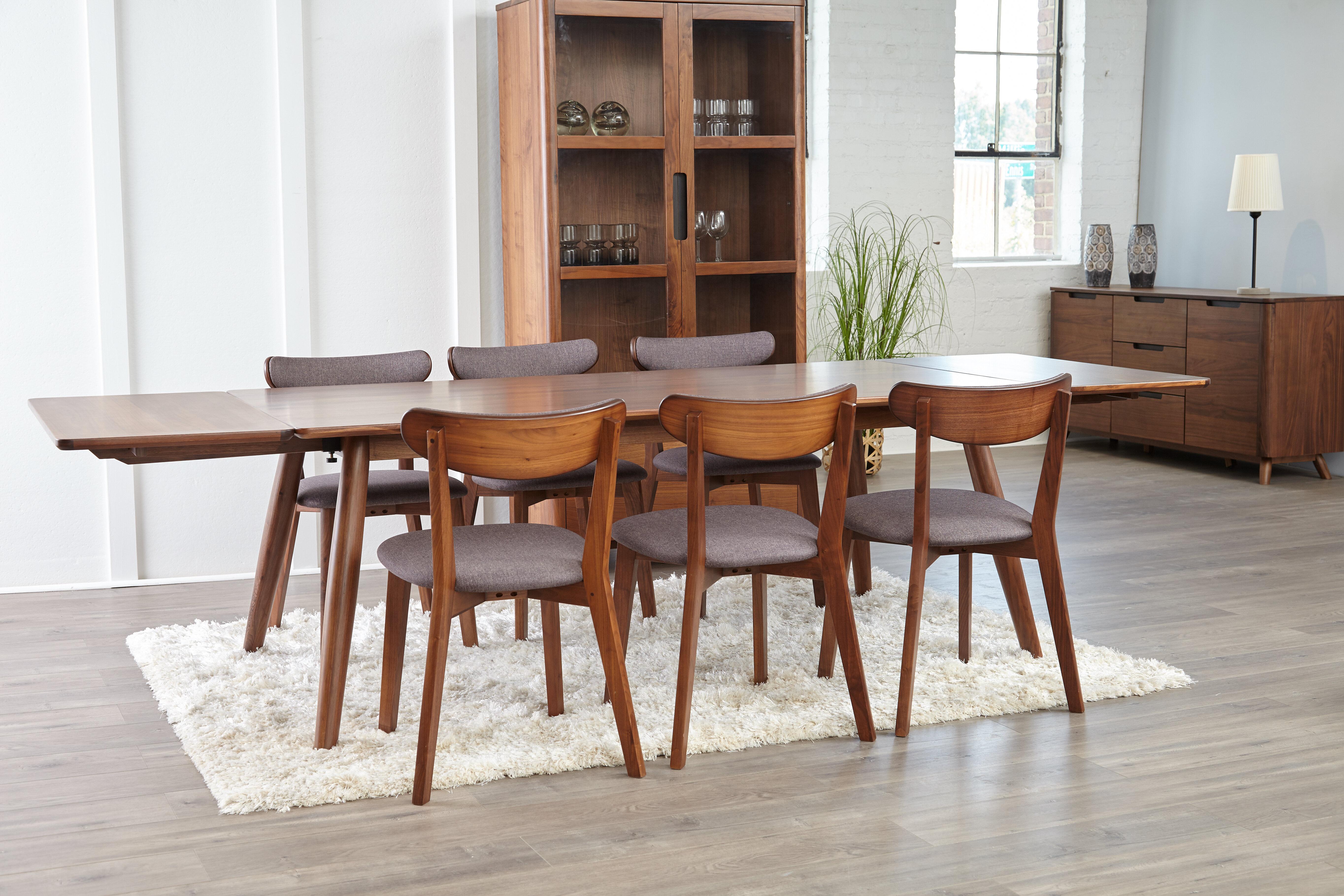 Corrigan studio clayborn dining table wayfair